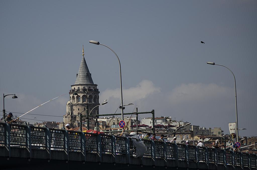 Istanbul'12  0271