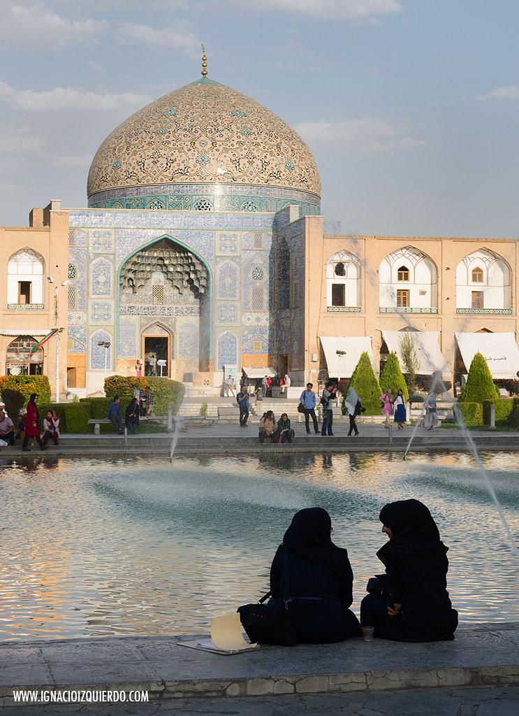 Isfahan 33