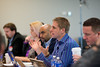 Virtualization Tech Field Day at Dell by Dell's Official Flickr Page