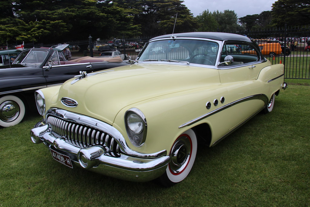 Buick Cars List: All Buick Models: List Of Buick Cars & Vehicles (Page 5