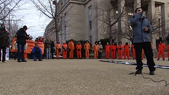 DC Guantanamo Protest Jan 2015-20