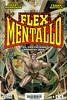 Morrison y Quitely, Flex Mentallo