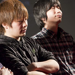 tokaigi_03-75