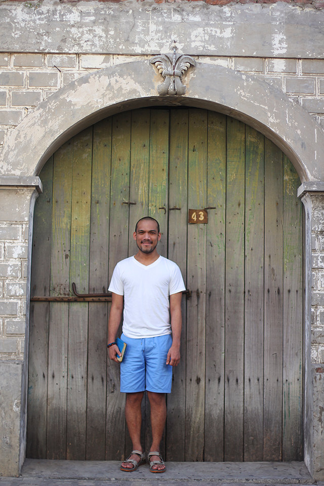 Postcards-from-Vigan_part-4_09