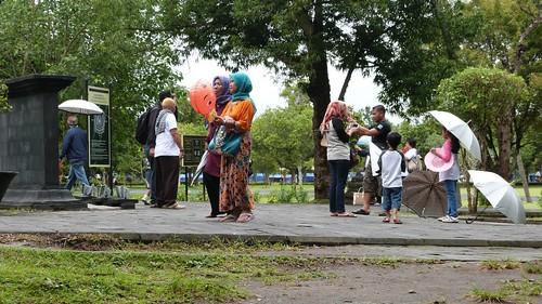 Yogyakarta-2-015