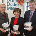 Launch of advice guide for older people, 30 January 2015