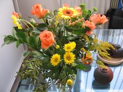 bouquet-13