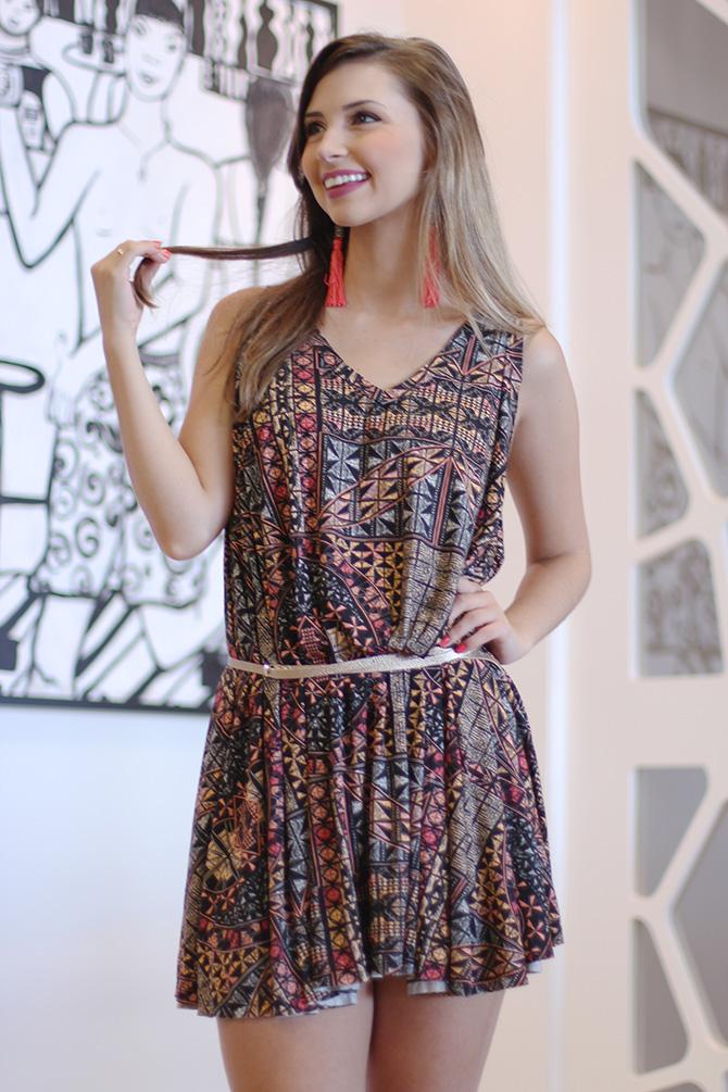 05-vestido estampado lamandinne blog sempre glamour