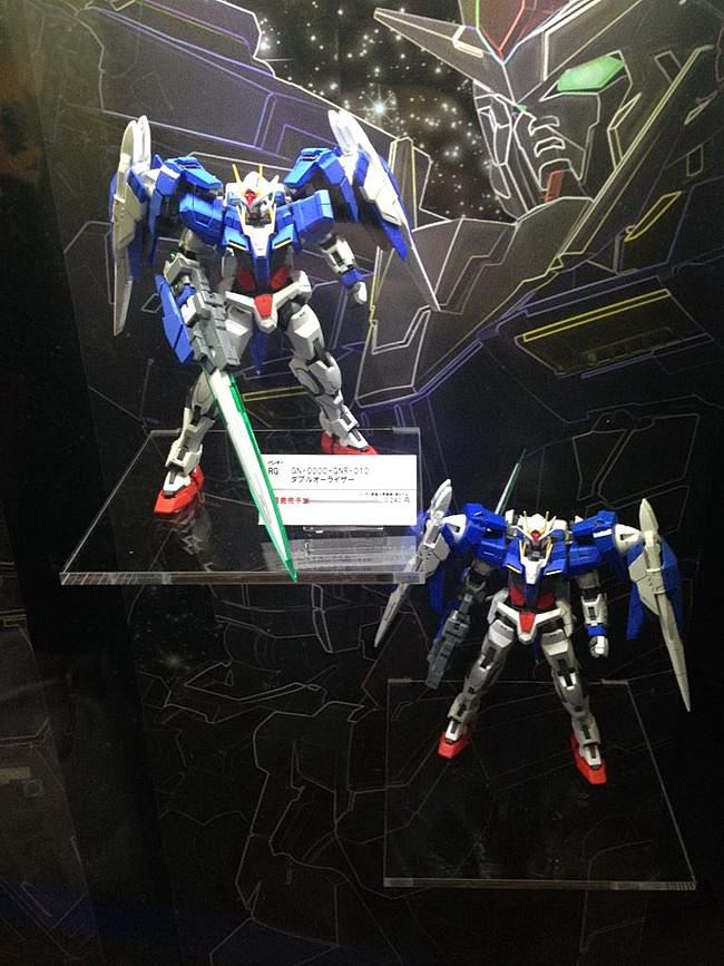 Gunpla-Expo-2015-Nagoya_17
