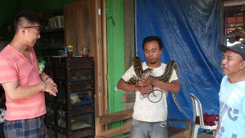Yogyakarta-4-075