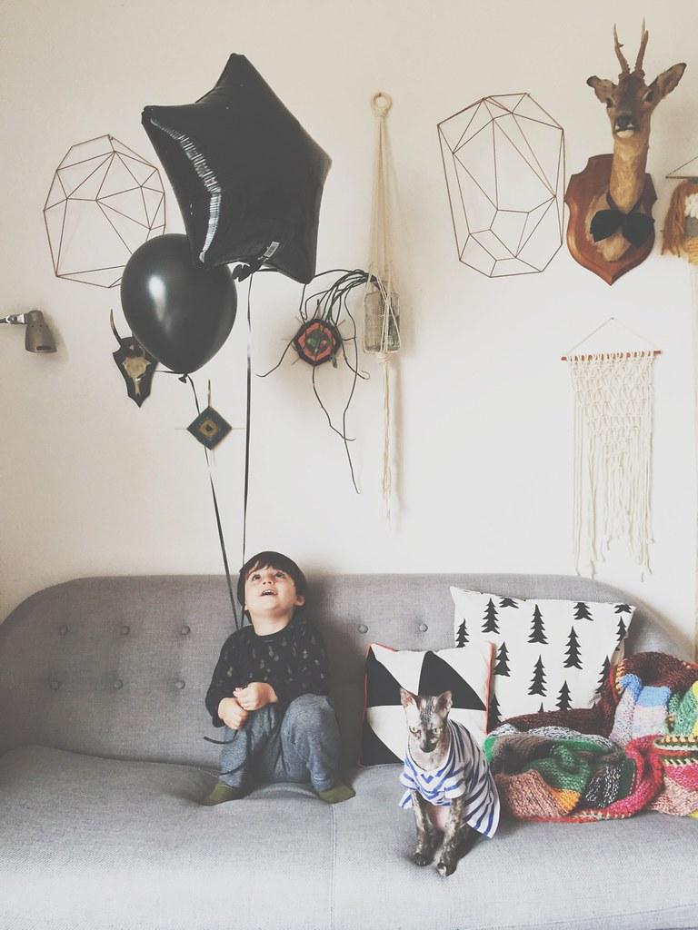 anniversaire enfant planB par morganours