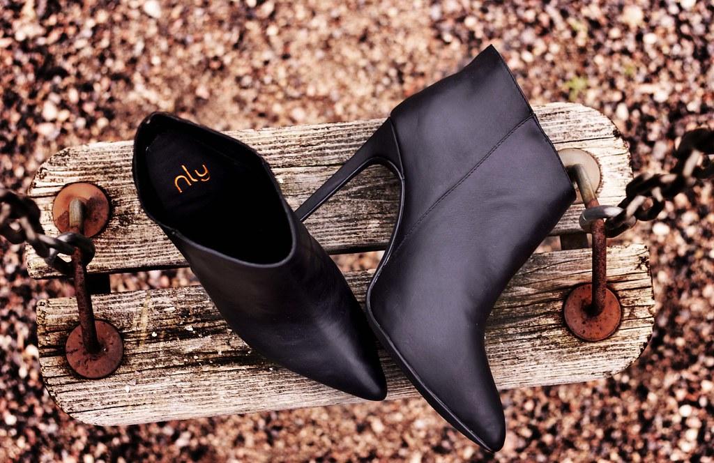 kengät 6