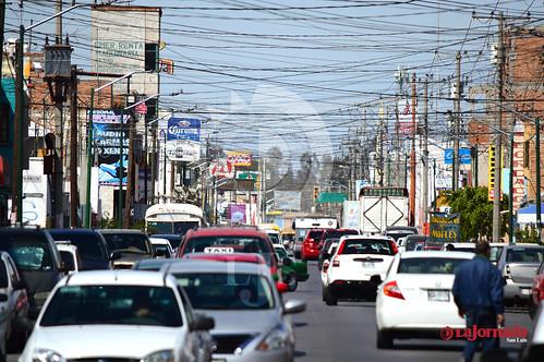 La dirección de Obras Públicas municipales aseguró a los vecinos que la calle de Pedro Moreno recuperará la iluminación antes de que termine la semana.
