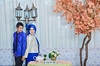 #fotografersurabaya #preweddingsurabaya #prewedding #studioadventure www.rizkyphoto.com-8452.jpg