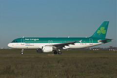 A320 EI-DEJ EI 3