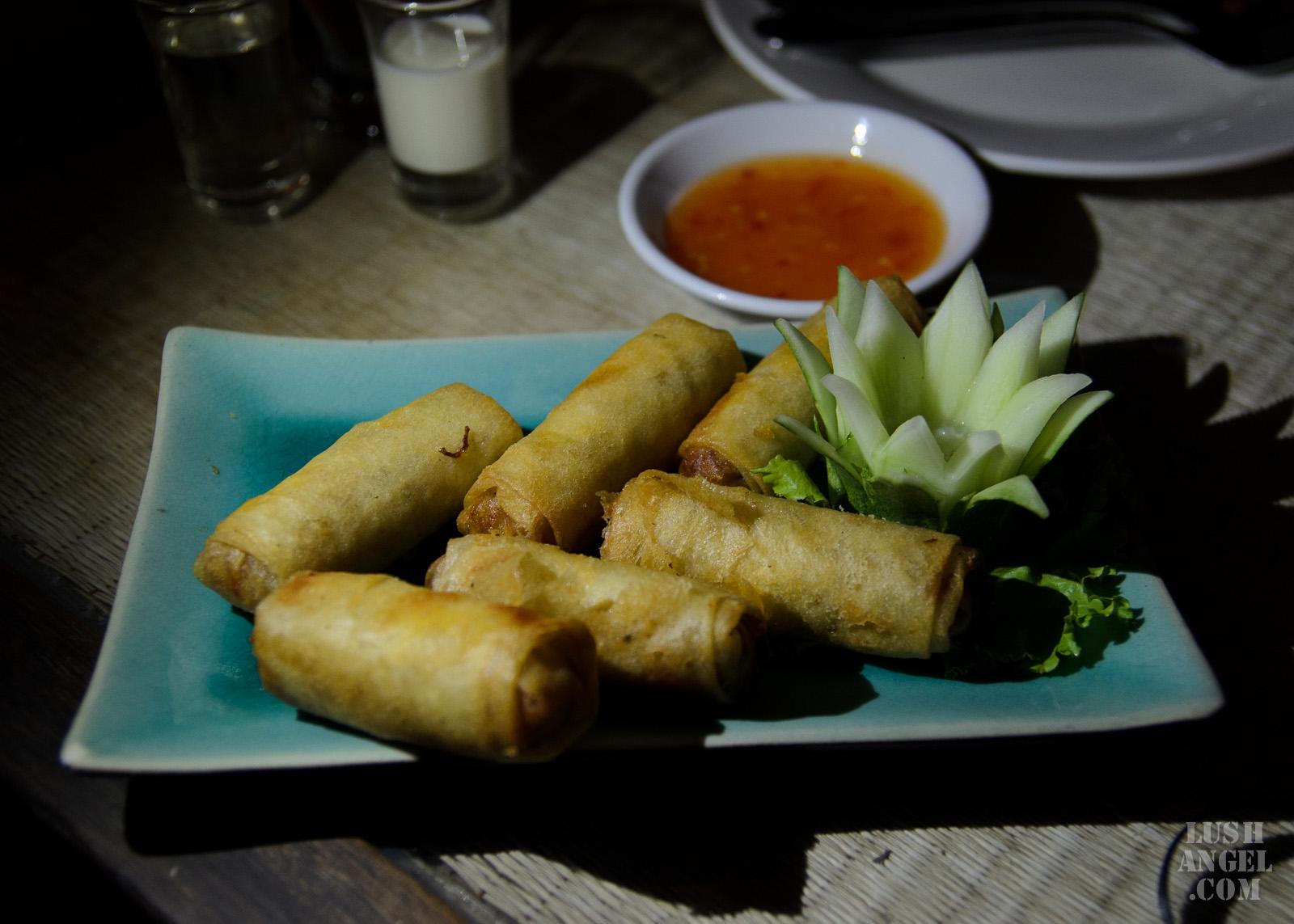 cambodia-siem-reap-60