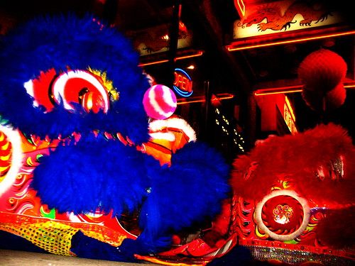 Name: jing-wo-lion-dance-02-20150227