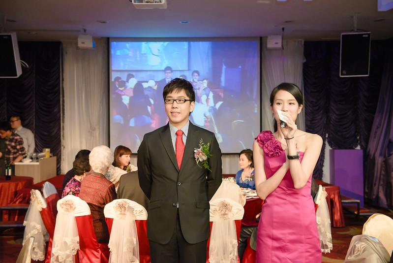 wedding0228-38