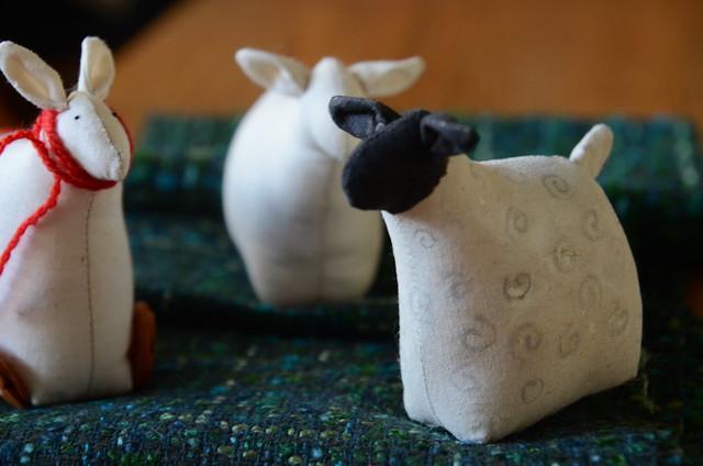 2015-01-18-SheepSquareBtm-06