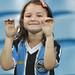 Gremio x Juventude by Grêmio Oficial