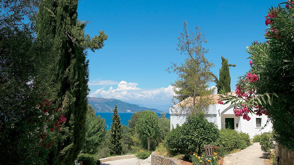 21-natural-shaded-resort-corfu-6464