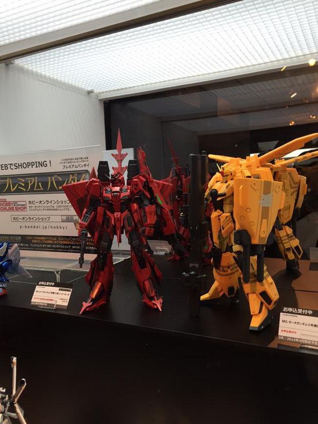 Gunpla-Expo-2015-Nagoya_71