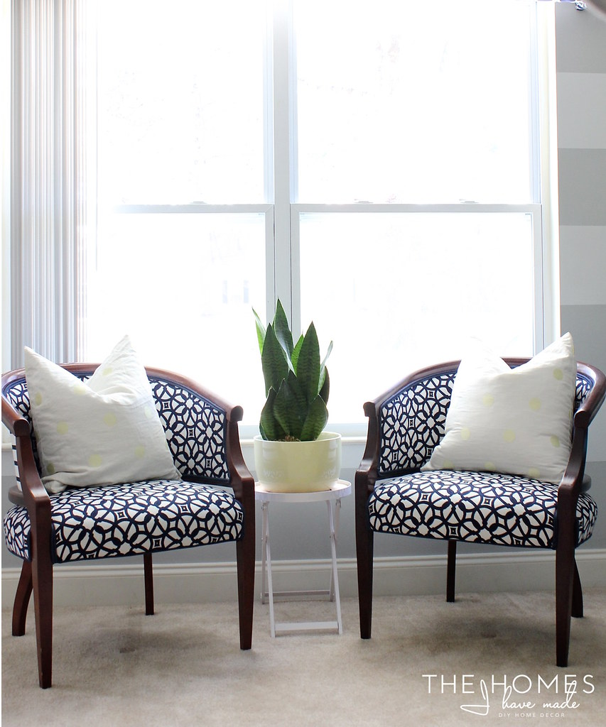 Blue Upholstered Chairs-011
