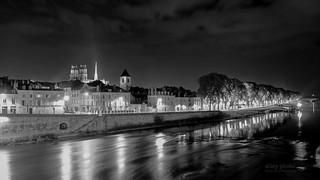 Loire & Lights
