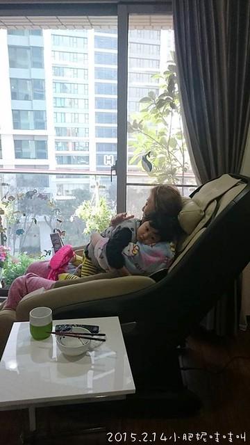 【六福皇宮袛園日本料理】10週年情人節