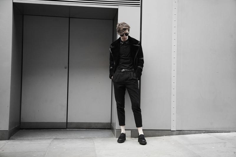 mikkoputtonen_fashionblogger_london_allsaints1_web
