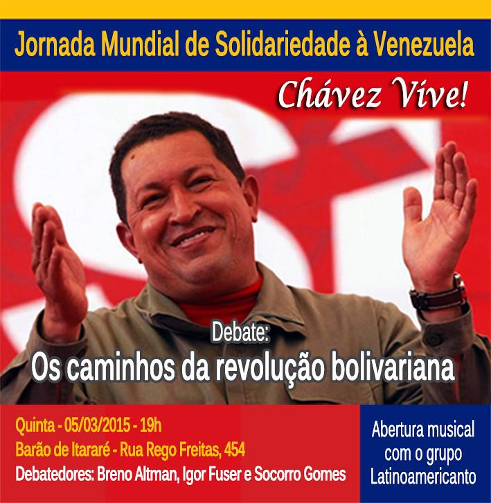 cartaz debate chavez vive.jpg
