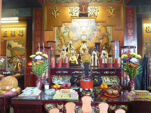 Ta-Kaohsiung-Nouvel An-Marche(8)