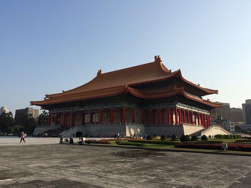 Taipei Day 2 025