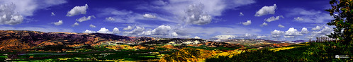 world camera sky panorama plant nature canon photography algeria photo image earth infinity tags bleu ciel national photograph geographic algérie panoramique صور alger صورة الجزائر طبيعة 650d oussama mostaganem أسامة بانوراما كانون bleuciel السماء d650 اسامة فوتوغرافي canon650d مستغانم canond650
