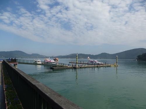 Ta-Sun Moon Lake-j2-sud-Ita Thao am (38)