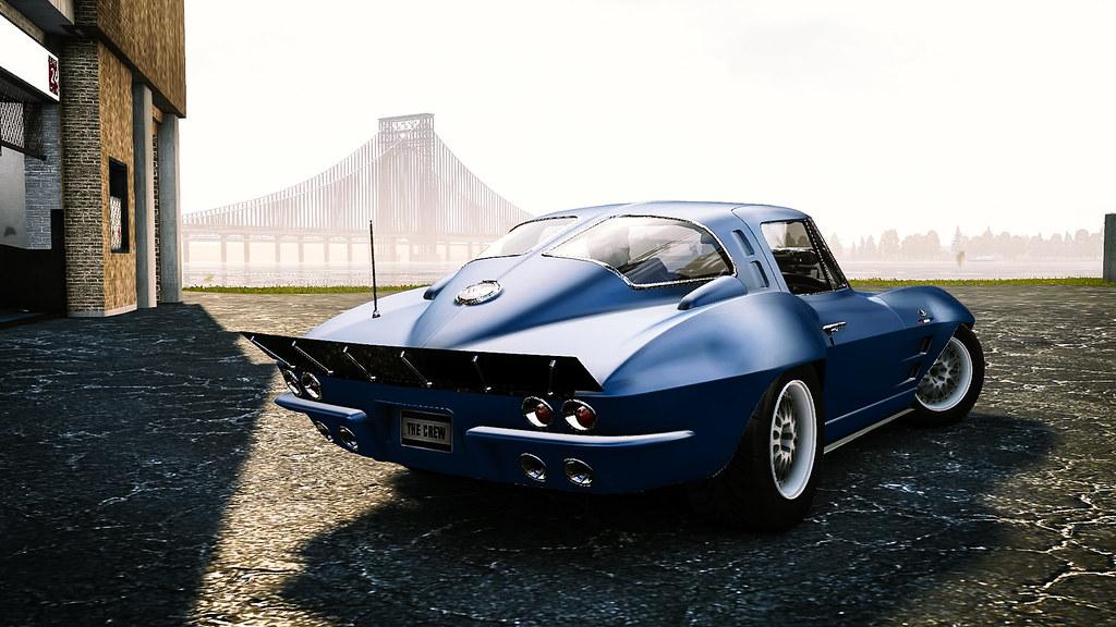 photoshoot corvette c2 c3 forums. Black Bedroom Furniture Sets. Home Design Ideas