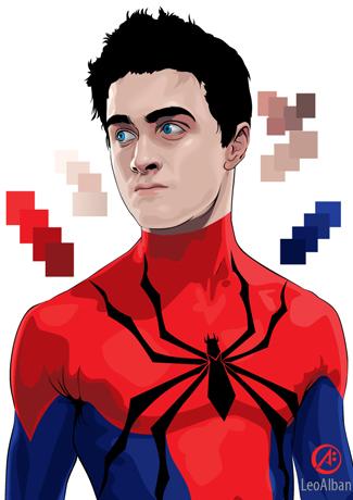 spider-potter3