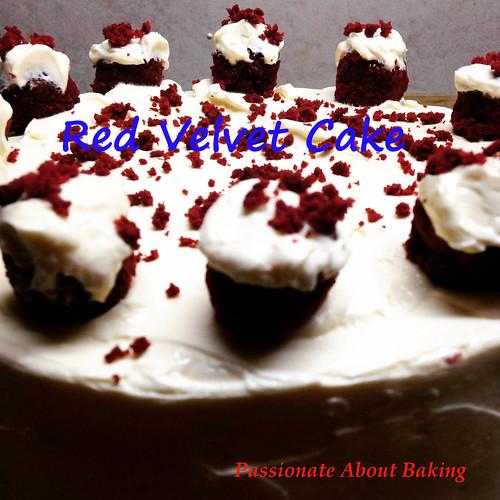 cake_rvcc07