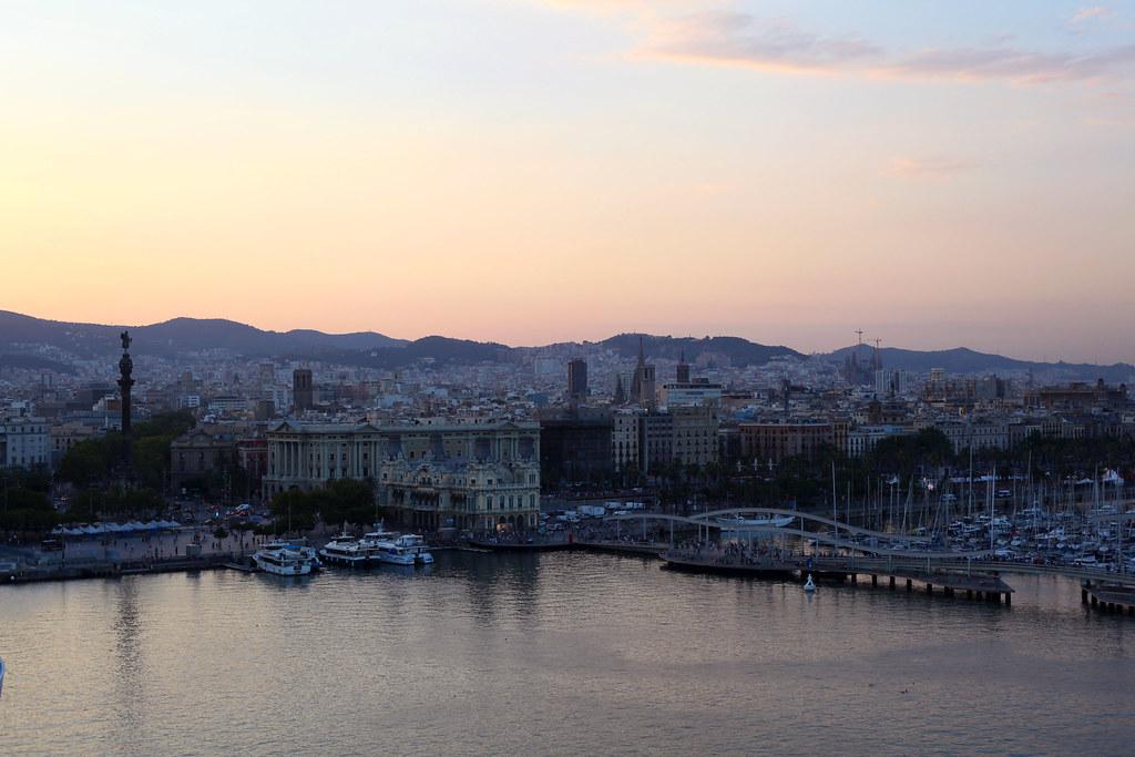 02_EUROSTARS_HOTEL_SKYLINE_BARCELONA