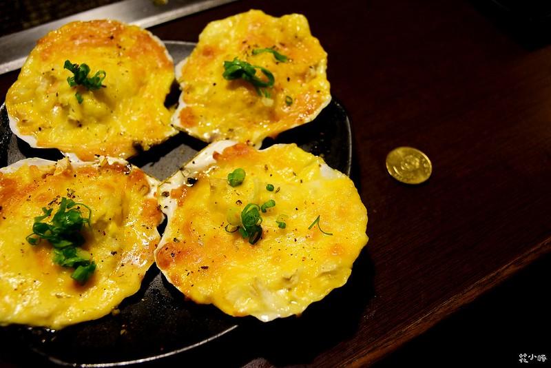 鶯歌美食昭和園一燒十味日式燒肉推薦 (25)