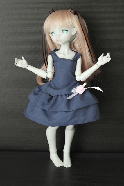 L'Atelier Piquedoigts - Robes taille MSD p.2 28261106801_d31190450a_z