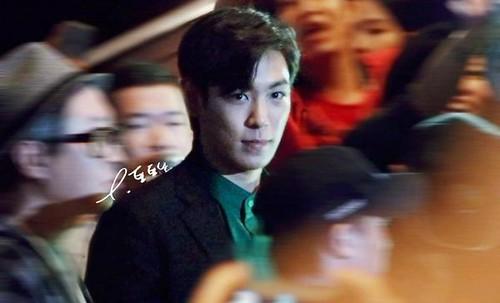 20140927_hk-(1)