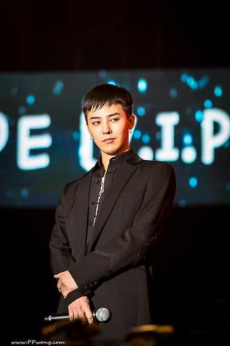 BIGBANG FM Shenzhen HQs 2016-03-13 (96)