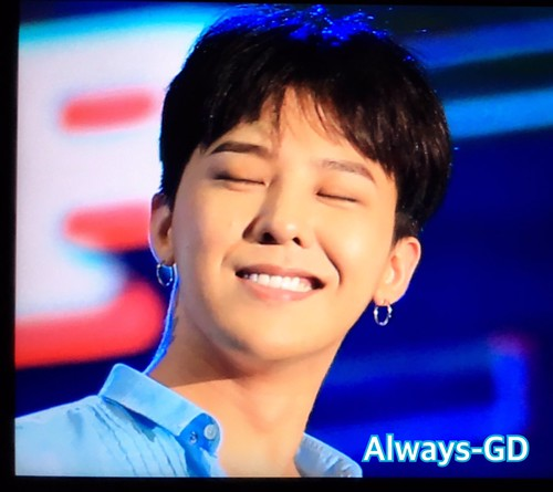 BIGBANG FM Foshan 2016-06-10 (156)