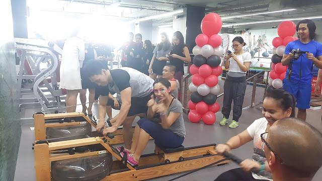 fitness-first-platinum-viridian-greenhills-2