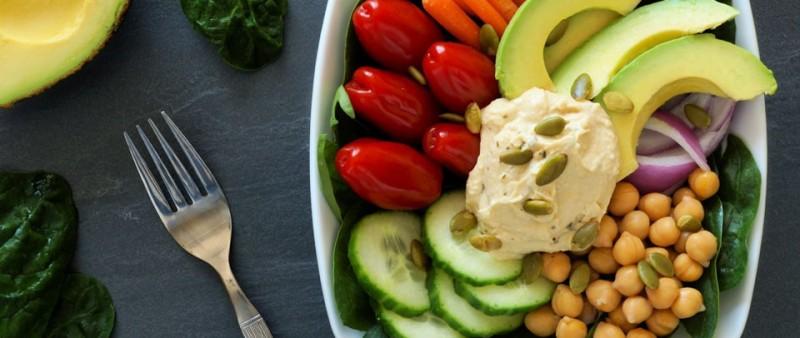 Ketogenická low-carb, strava a běh