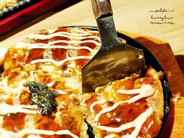 捷運西門站美食餐廳推薦白木屋居酒屋串燒平價日本料理 (1)
