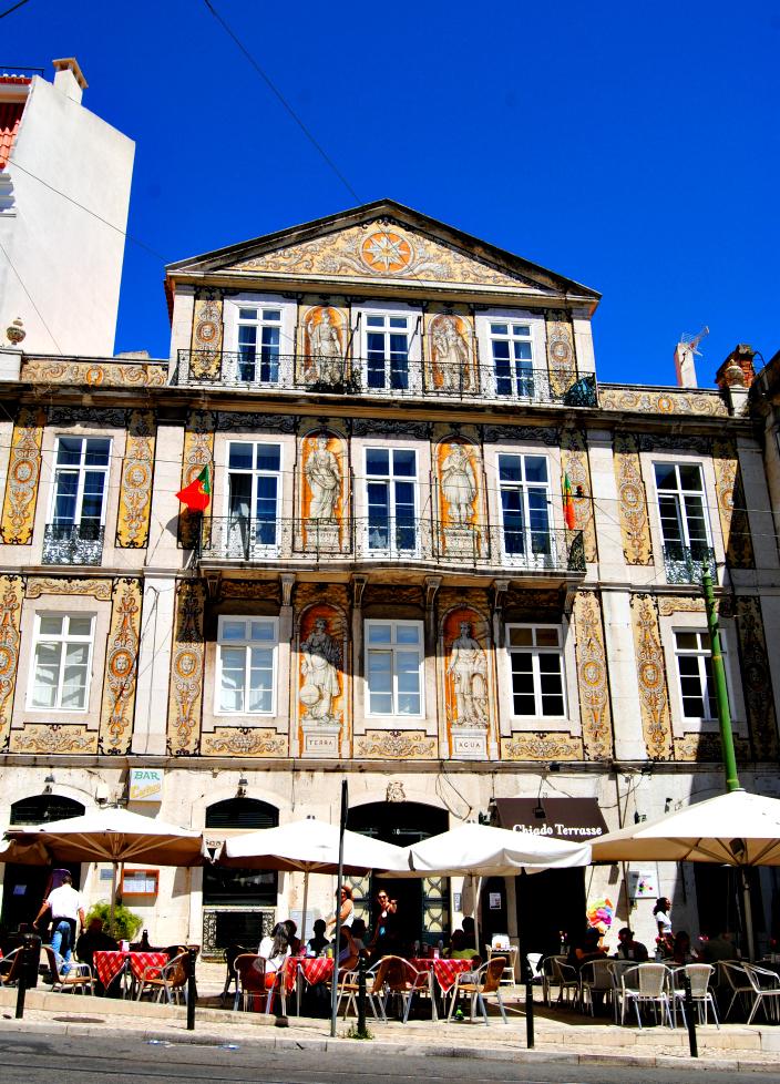 21 phtoso of Lisbon (001)