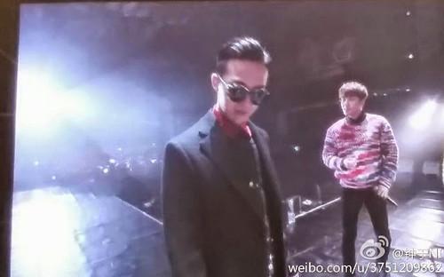 GDYBRI-WuhanFanmeeting-20141213_more-123