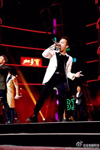 BIGBANG Hunan TV 2015-12-31 (57)